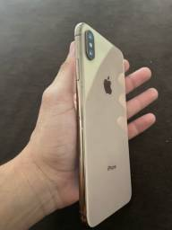 VENDO IPHONE XS MAX 64 GB ZERO