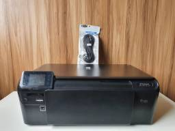 Impressora HP Photosmart Wireless d-110a ePrint