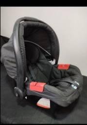 Bebê conforto em Perfeito Estado. Pra vender rápido !!
