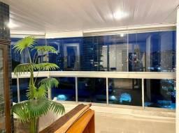 Murano Imobiliária aluga apartamento de 3 quartos na Praia do Canto, Vitoria - ES
