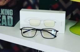 Oculos Xiaomi Masculino Ts Bloq Raio Azul