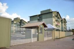 VENDE-SE Apartamento no residencial JARDIM COSTA VERDE no bairro COSTA VERDE