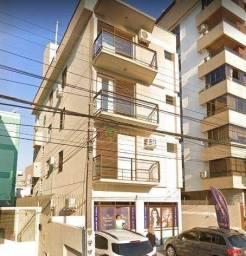 Apartamento com 3 dormitórios - 98 m² - Estreito - Florianópolis/SC