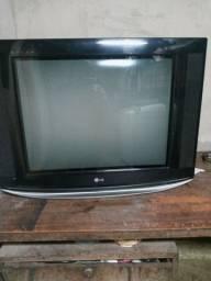 Vendo tv 29