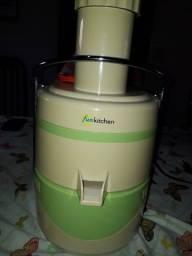 centrifuga funkichen - para sucos de frutas