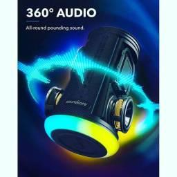 JBL GO2 - ANKER SOUNDCORE 2 - SOUNDCORE FLARE MINI