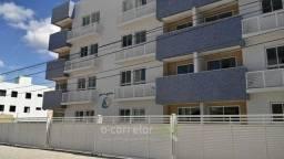 COD 1? 144 Apartamento 3 Quartos no Bessa ótima localização
