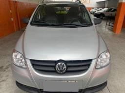 Volkswagen Spacefox 1.6 2010