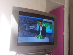 "TV. PHILCO 29"""
