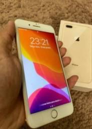 IPhone 8 128 gigas