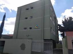 Kitchenette/conjugado à venda com 1 dormitórios em Cajuru, Curitiba cod:AV203601