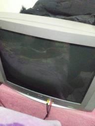 Tv crt tubo 29 lg