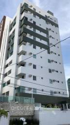 COD 1? 157 Apartamento 3 Quartos, com 79 m2 no Bessa ótima localização.