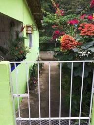 02 - Vendo casa em Funil - Santa Leopoldina