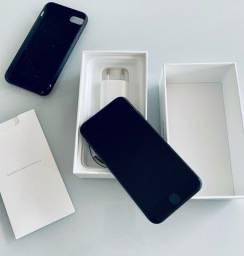 iPhone 32GB Preto