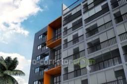 COD 1? 149 box 150 Apartamento 1 e 2 Quartos no Bessa.