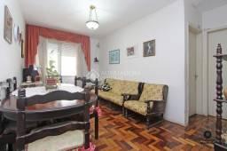 Apartamento à venda com 2 dormitórios em Vila ipiranga, Porto alegre cod:334277
