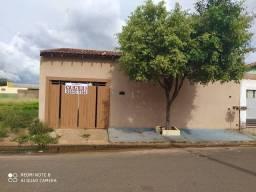 Título do anúncio: Casa Excelente preço 130 Mil - Birro Vida Nova