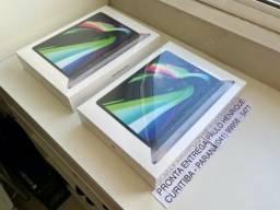 MacBook Pro Retina 13 (M1, 2020) 256 e 512 gb. Aceito troca
