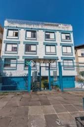 Apartamento à venda com 2 dormitórios em Cristo redentor, Porto alegre cod:147467