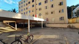 Apartamento à venda com 3 dormitórios em Santa terezinha, Timóteo cod:1659
