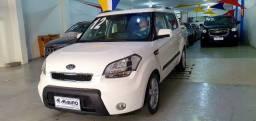 Kia soul ex 1.6 2011/2012