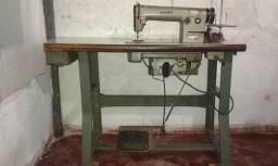 Maquina Costura Reta Juki
