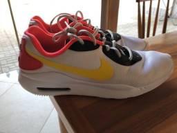 Promoção Tênis Nike Air