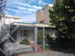 Casa à venda com 4 dormitórios em Cristo redentor, Porto alegre cod:101631