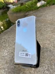 Iphone Batel /Loja Fisica  /Nota Fiscal /Garantia/frete Gratis