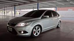 Ford Focus 12/13 1.6 manual