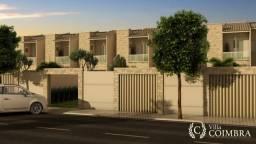 Duplex de luxo 4 suítes px ao Centro Eusébio