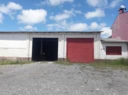 Título do anúncio: Pavilhão Vila Nova do Sul