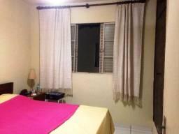 Casa para alugar com 2 dormitórios em Itapoã, Belo horizonte cod:1283