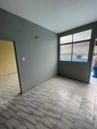 Casa na Ica Maceió , 55m2, 02 quartos