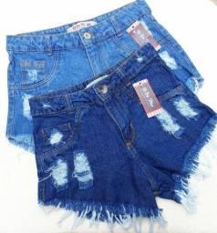 Short jeans 35,00