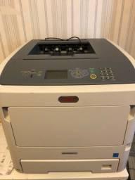 Impressora Okidata MPS5501b