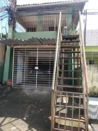 Vendo casa por trás do shopping de paulista