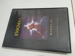 DVD ENIGMA