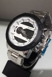Relógio Relog's