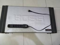 Pedal Board Autenticase/ Boss