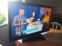 TV LG 42pol.lcd com contrle