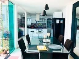 Título do anúncio: Casa no condomínio Vila Verde I, no bairro Santo Agostinho