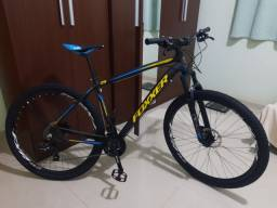 Bike Foxxer aro 29