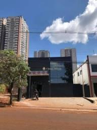 Salão à venda, 270 m² por R$ 1.400.000,00 - Jardim Botânico - Ribeirão Preto/SP