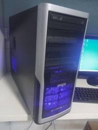 PC Gamer Top , CPU Intel i7 !