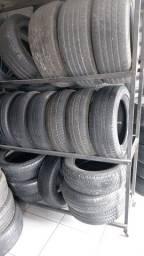 Grades araras suporte pra pneus