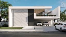 Vendo casa em construção no condomínio laguna, Alagoas