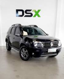Renault Duster Techroad  2014