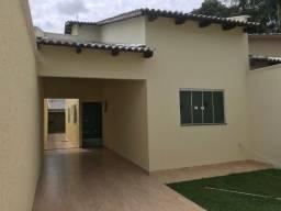 Casa Balneário á venda